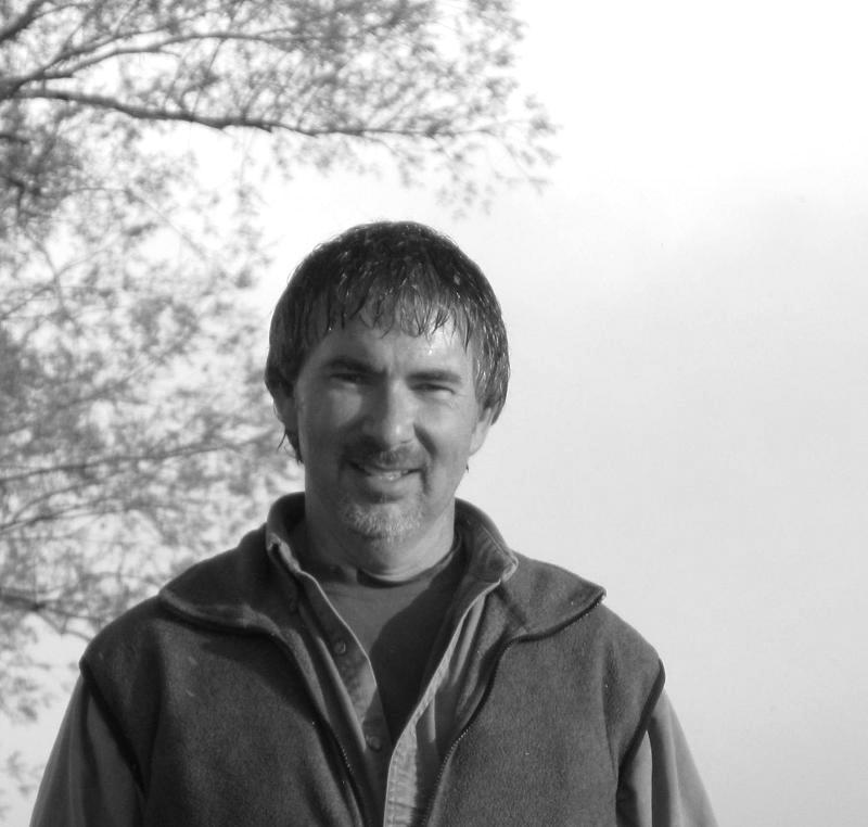 Mike Uhl