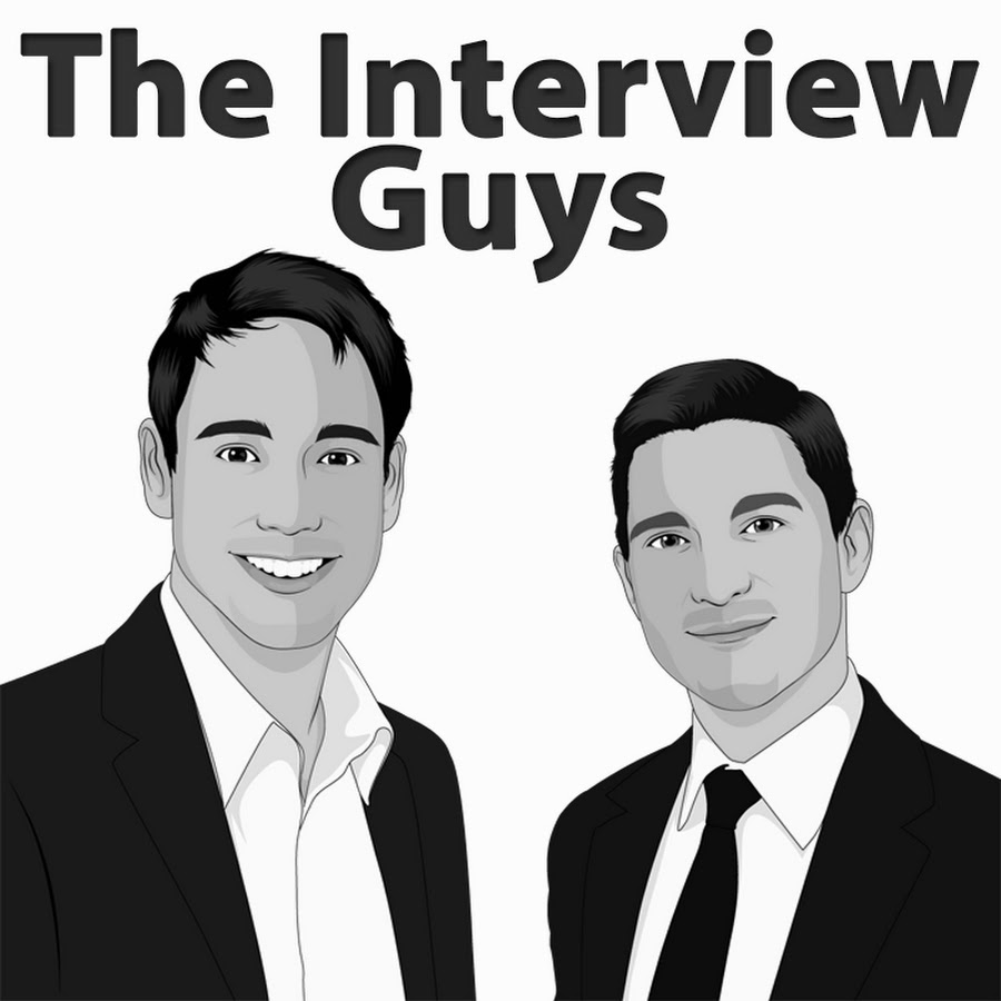 The Interview Guys.jpg