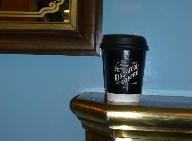 kingswood-coffee-coffecup.jpg