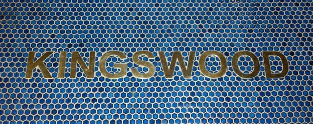 Kingswood_coffee_sydney.jpg