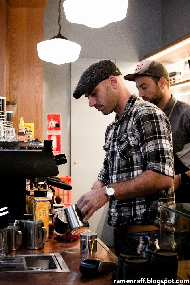 kingswood_coffee_barista.jpg