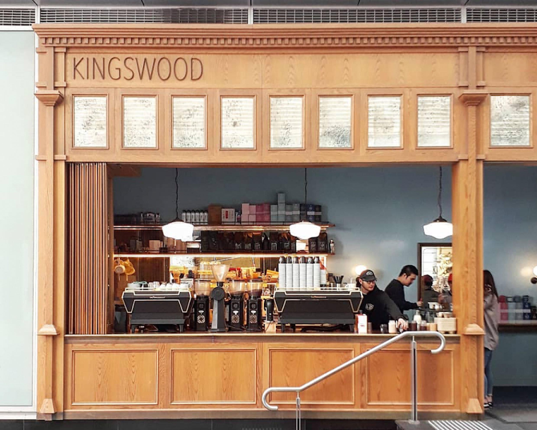 Kingswood World Square.jpg