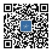 QQ20171025-0.jpg