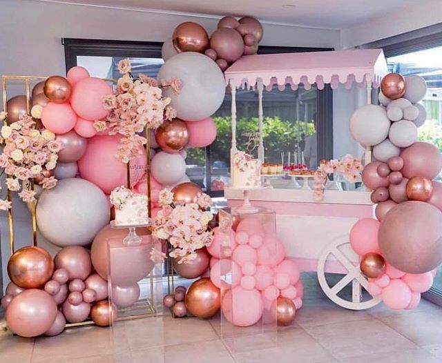Planning an event? We can make your dream to come true 💕💕💕💕#eventssydney #sydneyparty #sydneystyle
