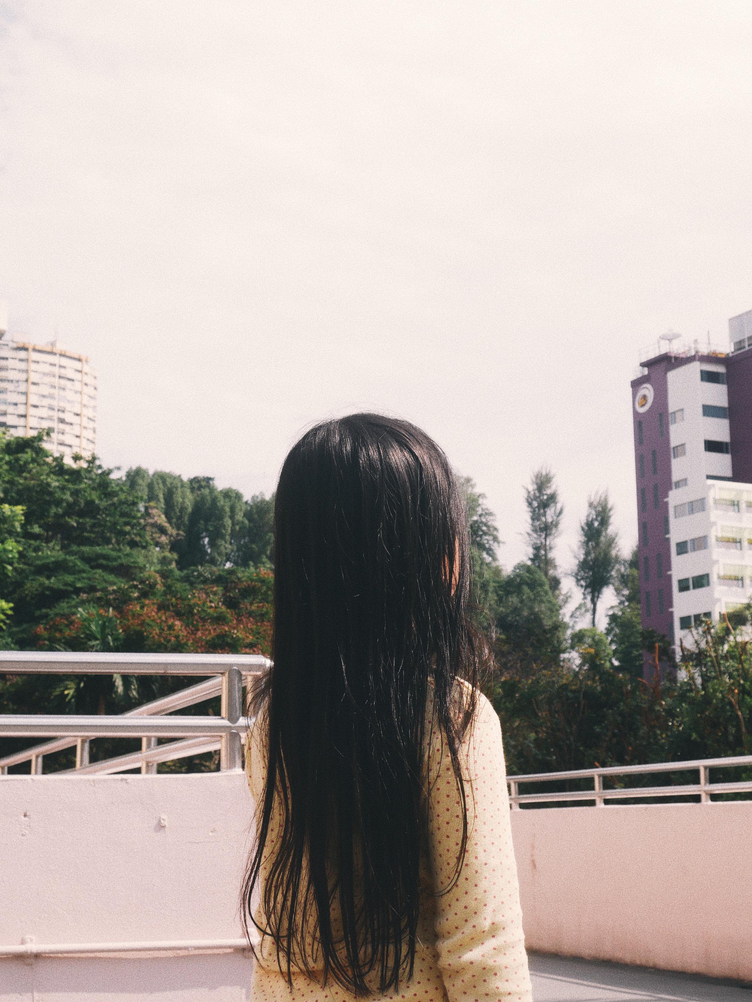 student 2.jpg