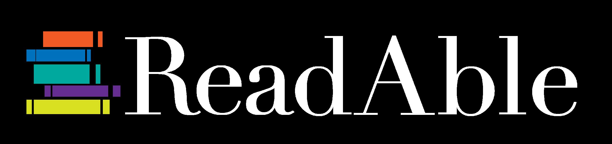 ReadAbleLogo-transparent-white.png
