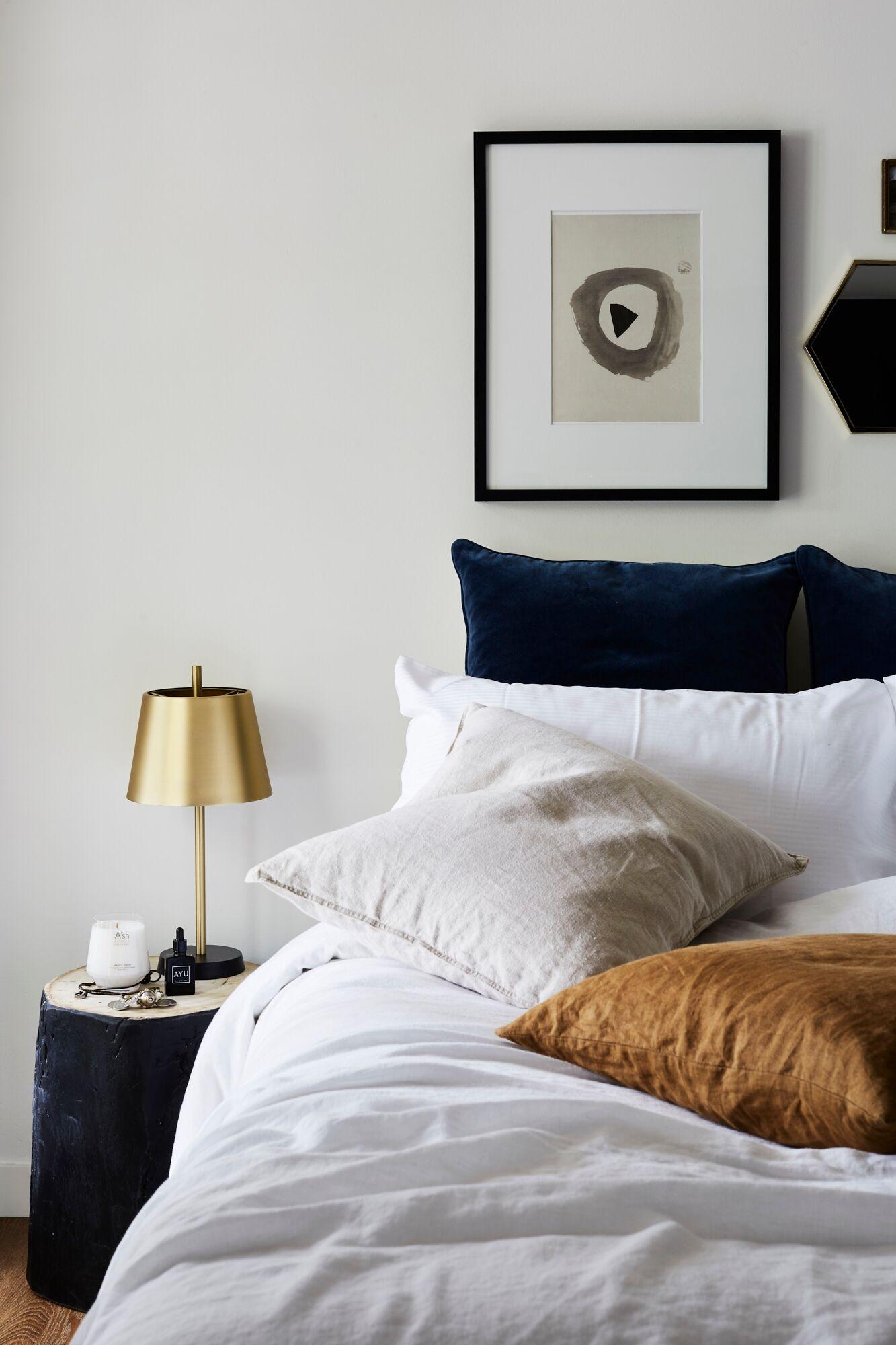 The Bower, byron bay accomodation, travel ideas, property styling 9.jpg
