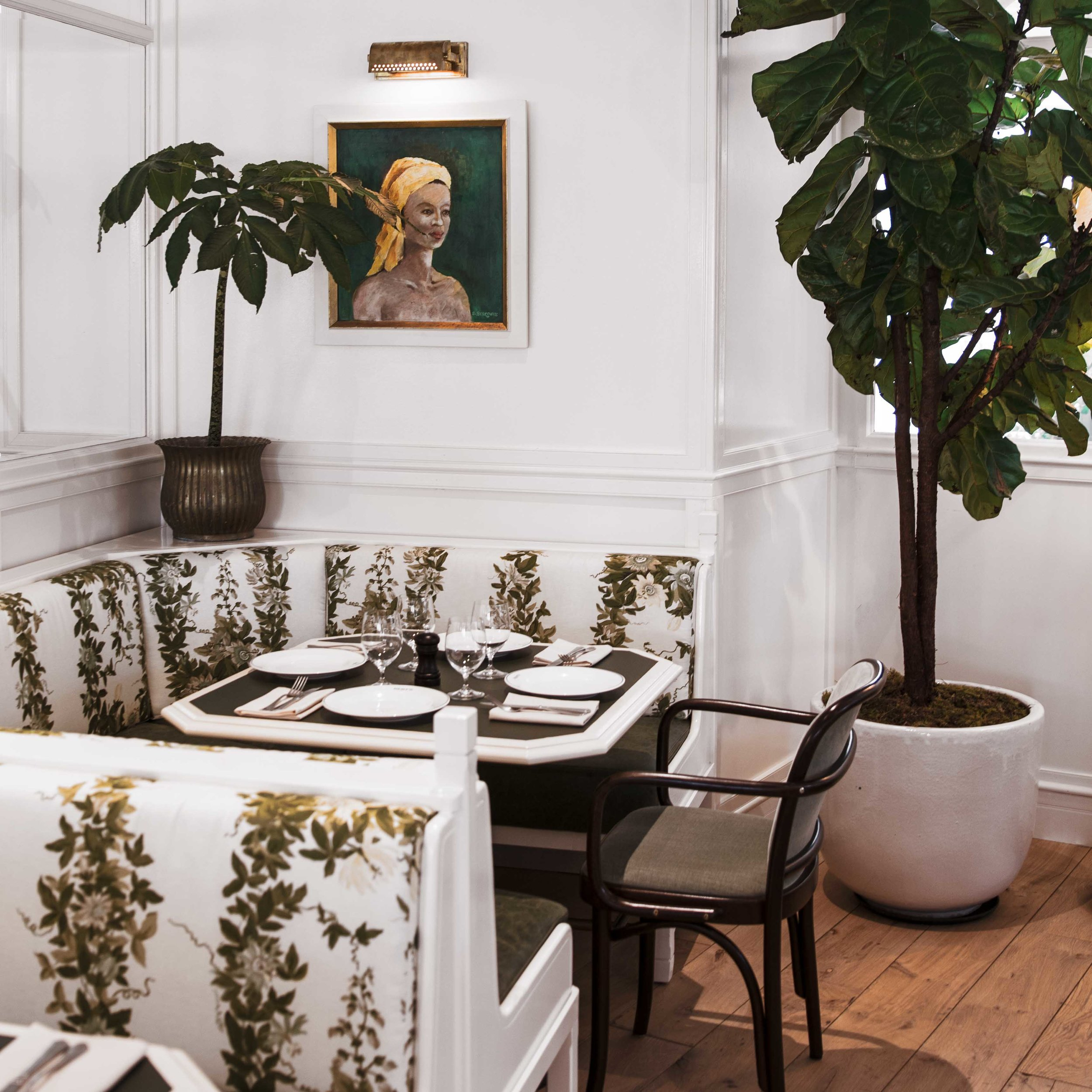 dinings, eating out in sydney, styling in sydney, interiors, berts 1.jpg