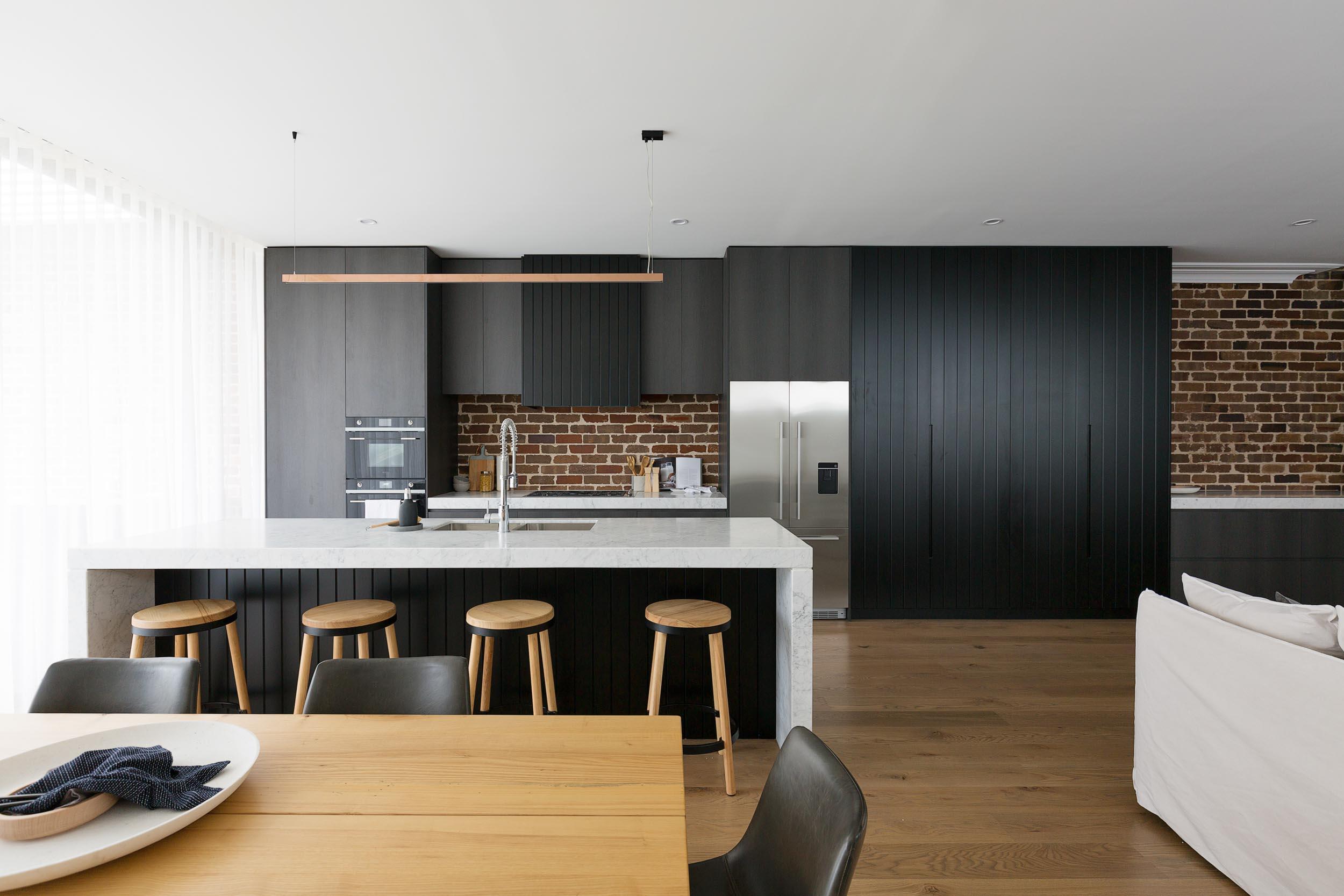Property Styling, Interior Design Sydney1