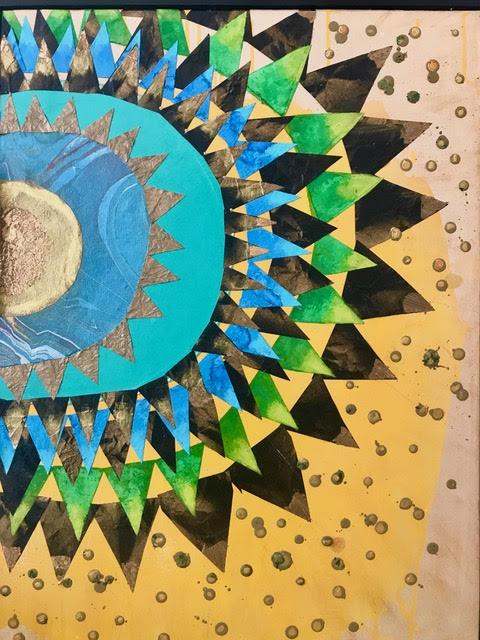 <strong>Navajo Sun</strong>