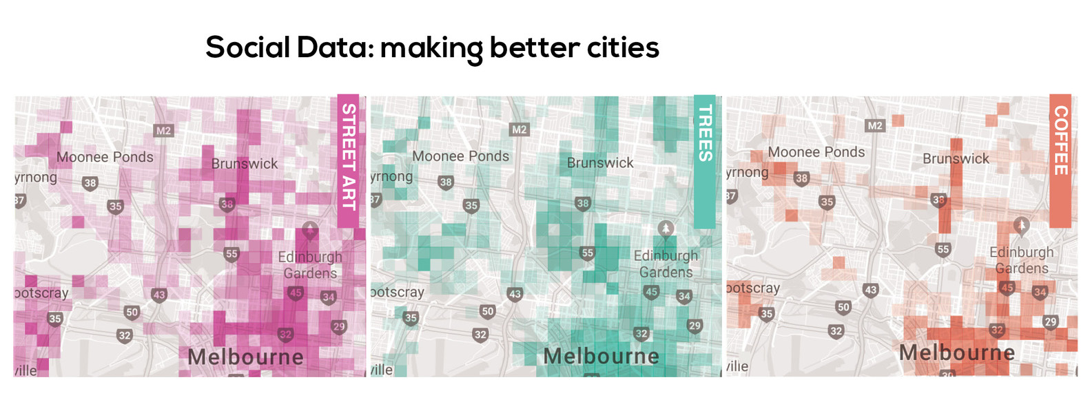 data for neighbourhoods.jpeg