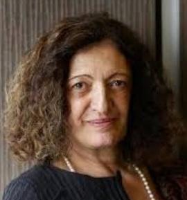Ana Falu