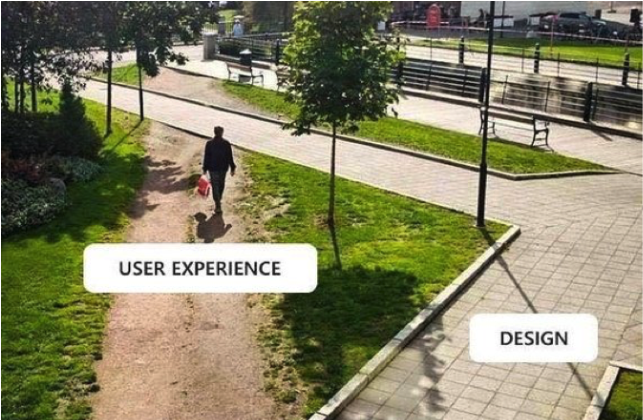 Sensor technology can help understand how places are used, not just what people say about them.