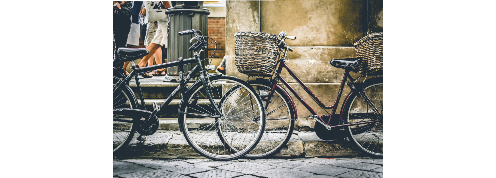 bike city.png