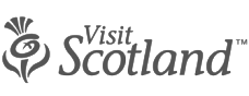 visit scotland.png