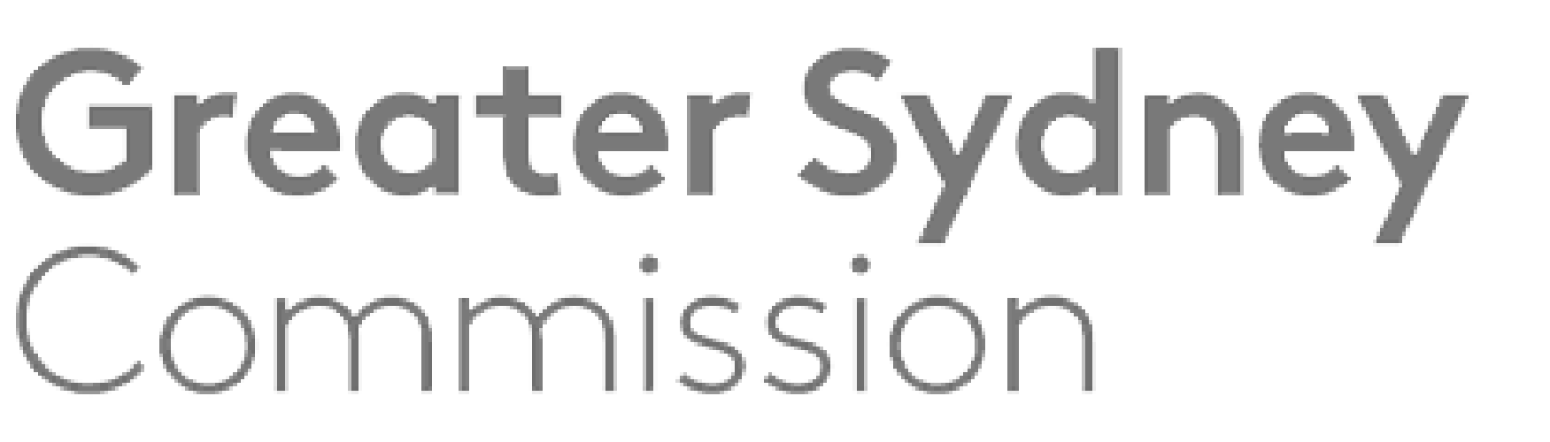 GSC.logo.png