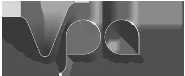 vpa_logo.png