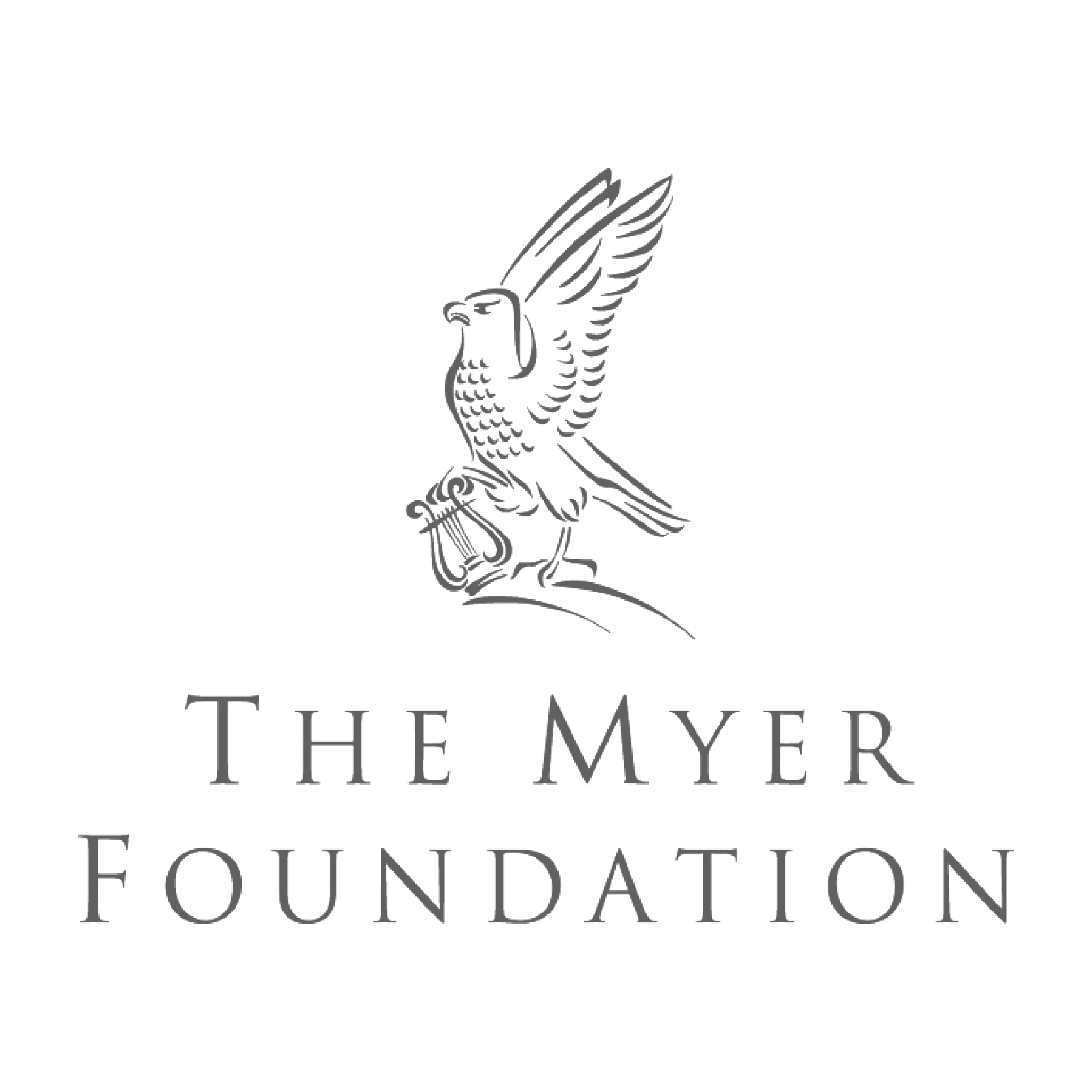 The Myer Foundation.png