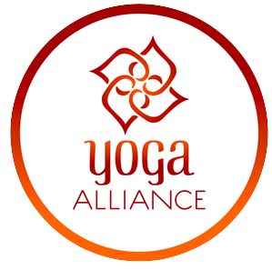 girlvana yoga
