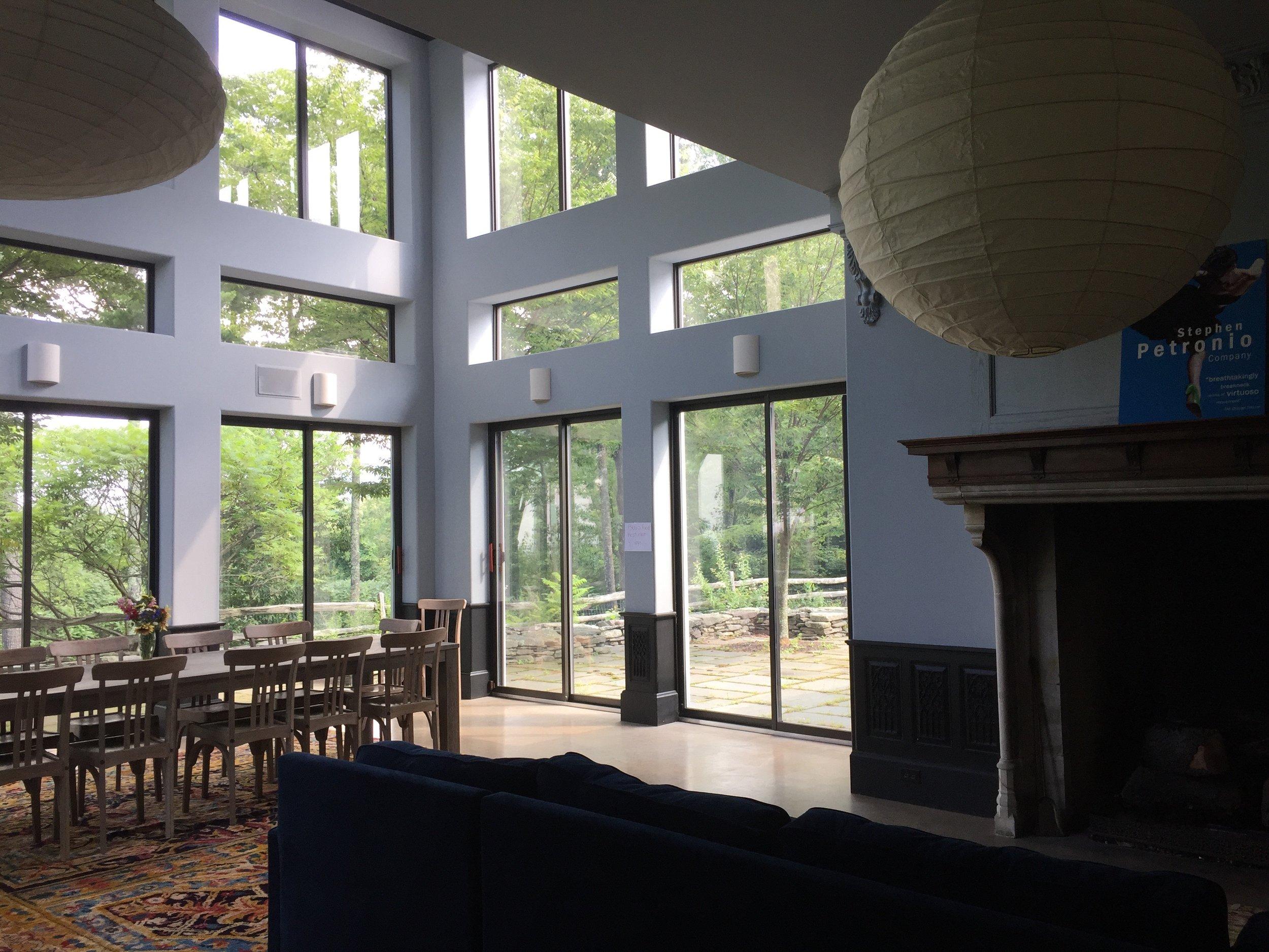 Alessandra 7.18.17 - Living Room:Dining Room.jpg