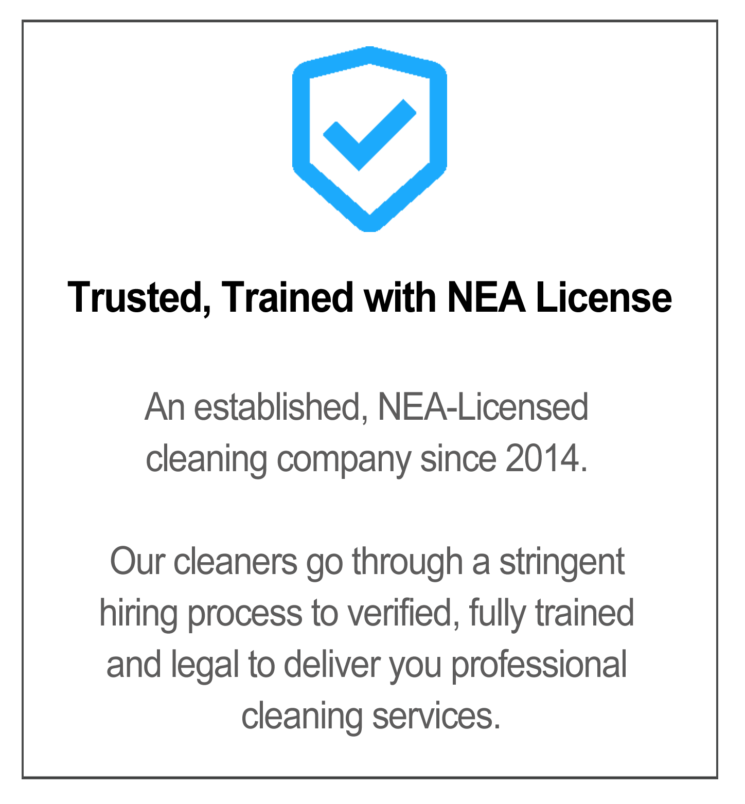 Trusted NEA License | Part time maid | 6days.sg.png