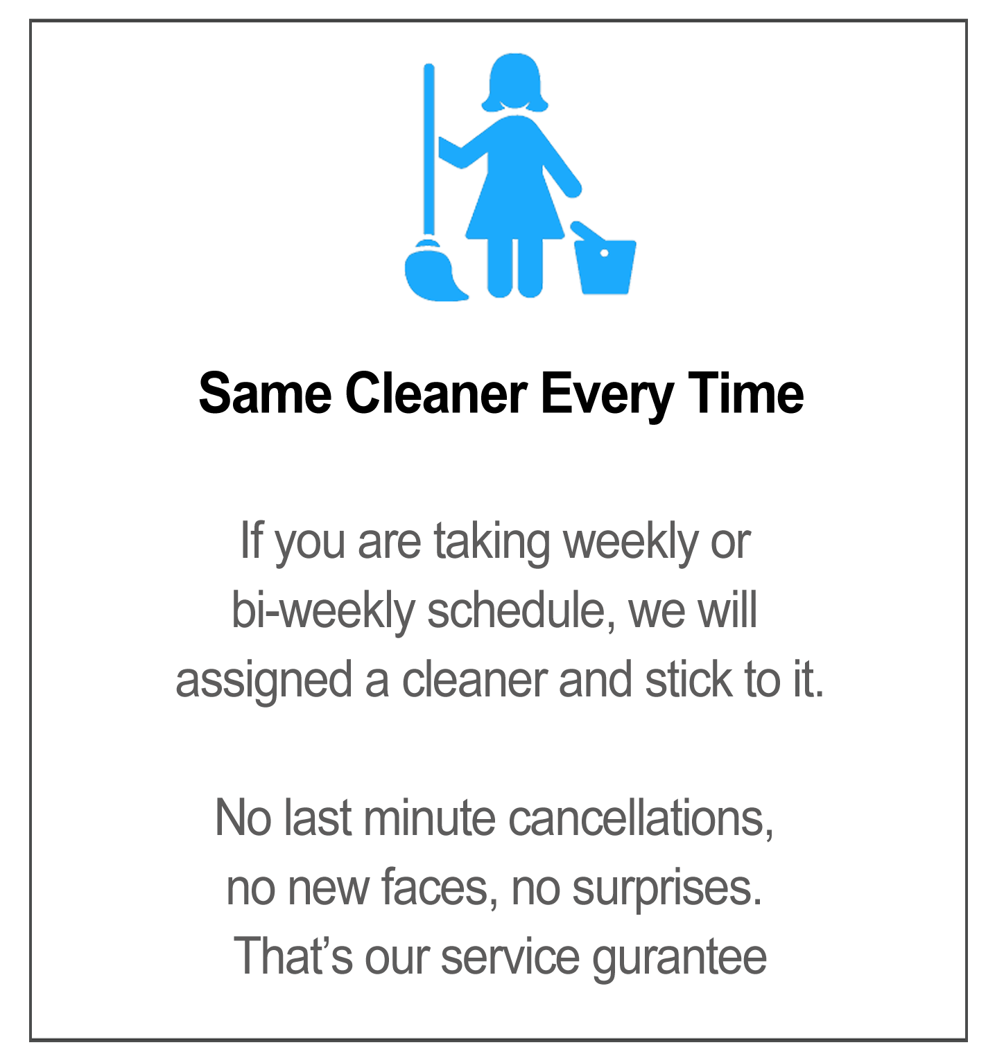 same cleaner.png