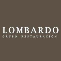 lombardo.png
