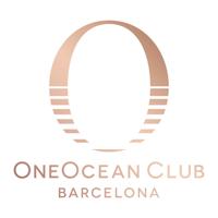 OneOcean Barcelona