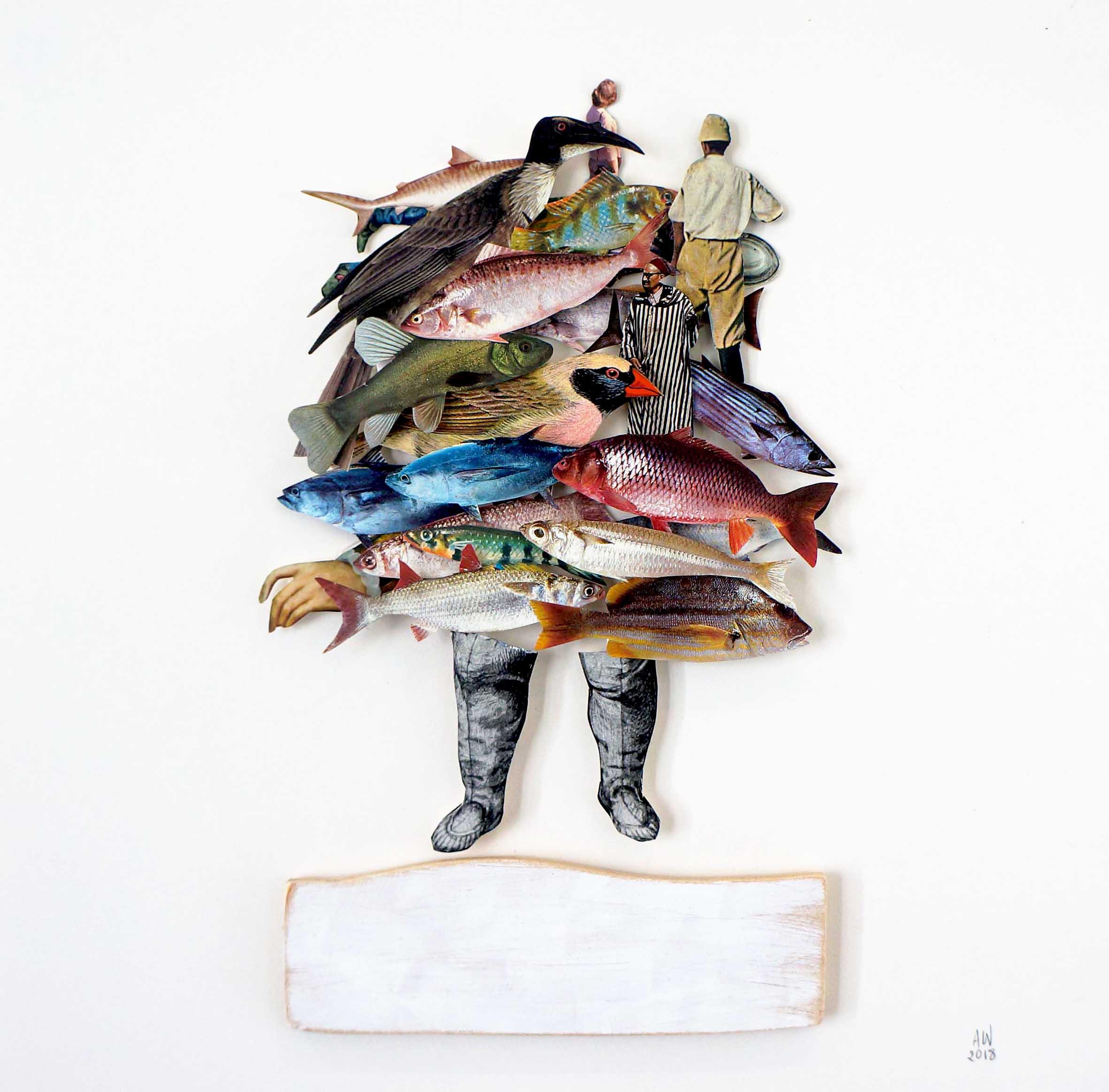 M Fish Love.jpg