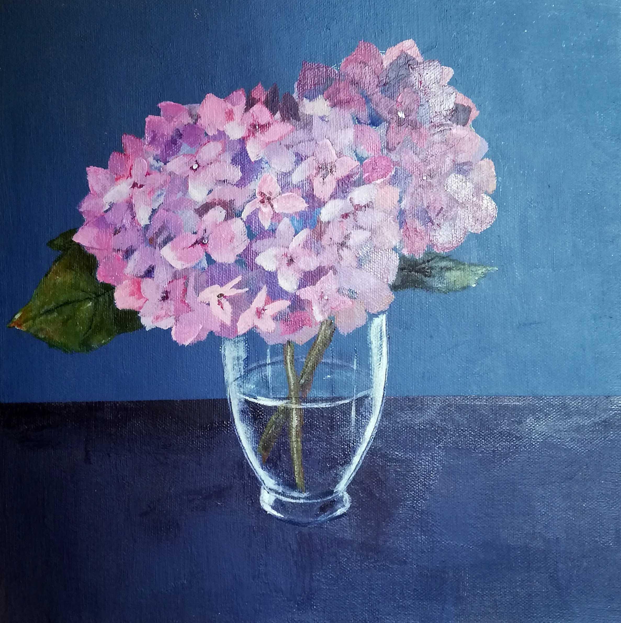 fionas pink flowers.jpg