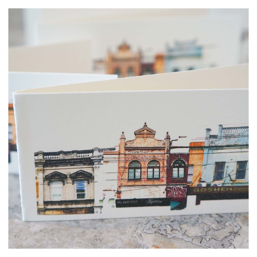 Custom Made Cards for exciting new Australian made gift parcel business Gertrude + Smith launching 1st July. Gorgeous curated products from all over Australia.     https://www.instagram.com/gertrudeandsmith/