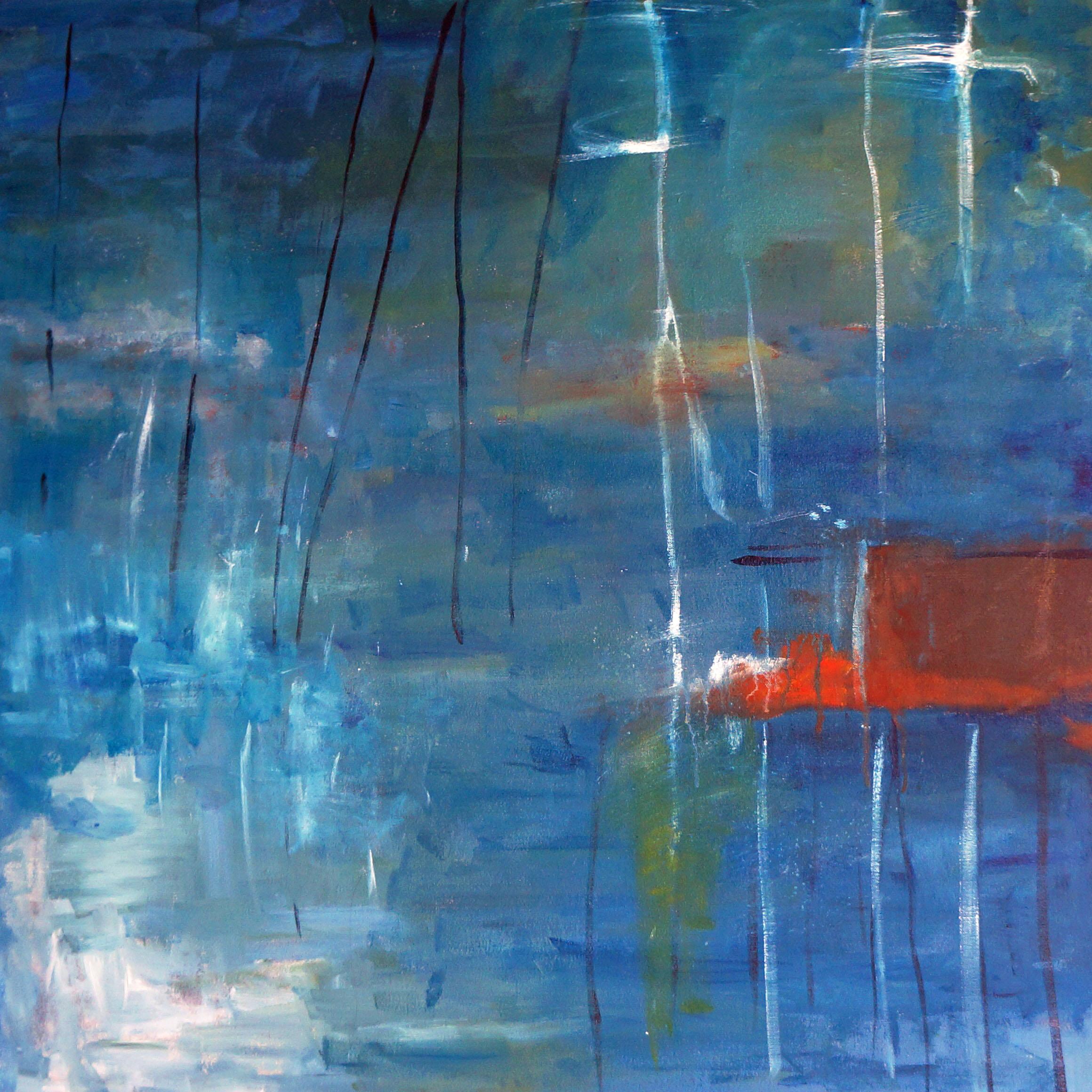 Abstract in blues_warrenanne.jpg