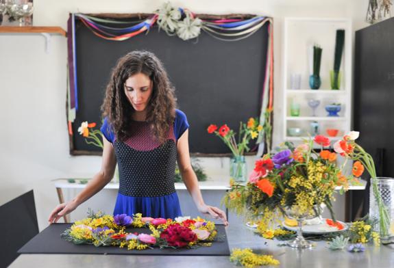 Austin-flowers-workshops-bouquets-florist
