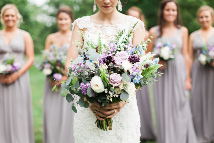 Austin-florist-flowers-wedding-bouquet-events