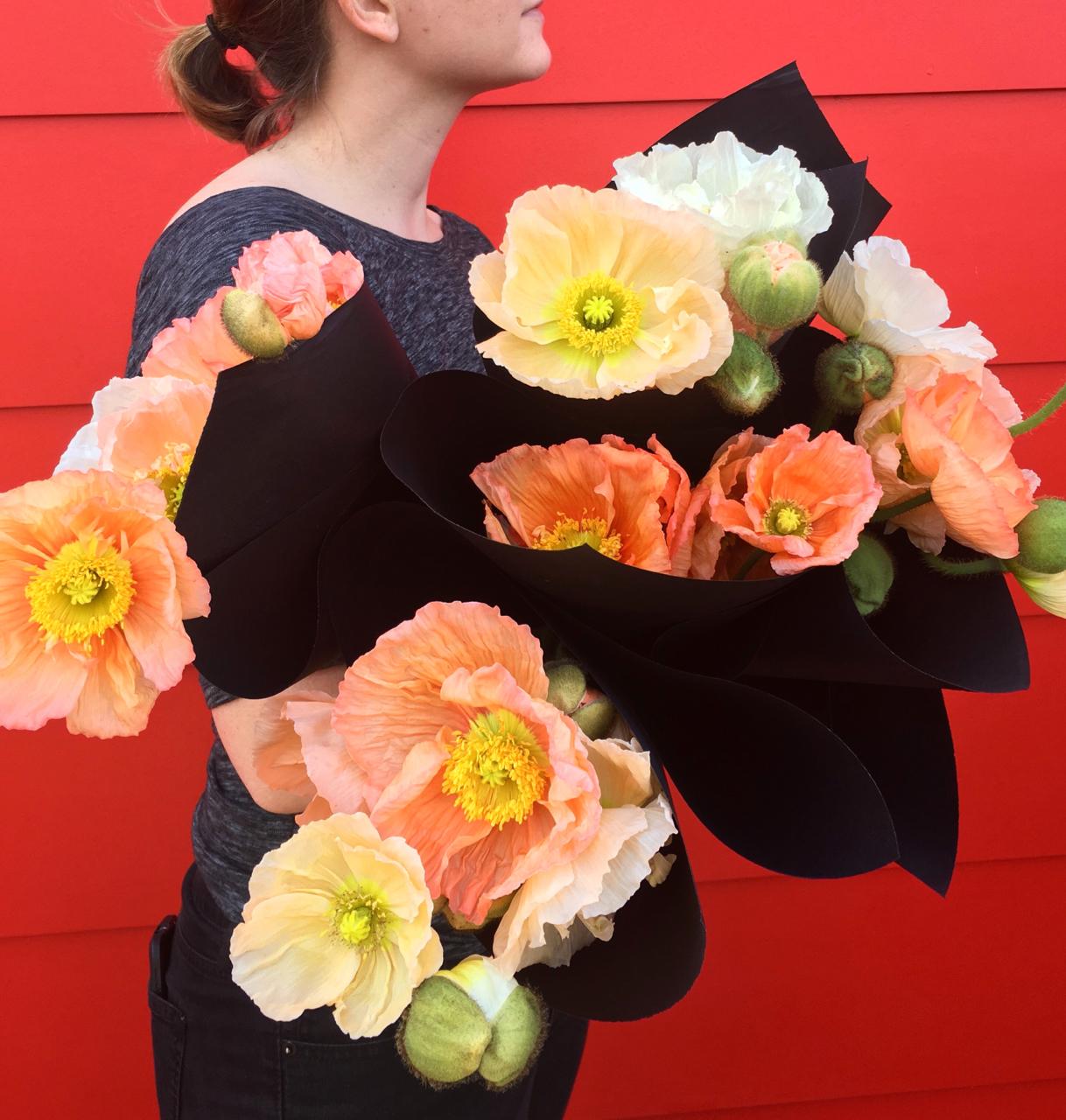 Spring flowers 3 copy.jpg