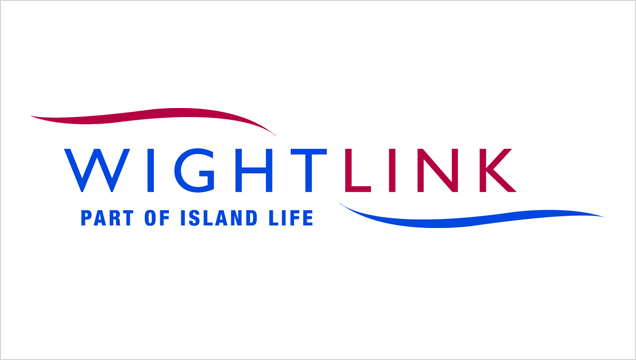 """Wightlink Ferries - """"Wightlink Ferries have been pleased to sponsor Newclose County Cricket since 2009, during which time they have excelled in promoting high quality cricket on the Isle of Wight.""""""""We are proud to support Newclose County Cricket through Wightlink's community sponsorship scheme, which promotes life and activity on the Island."""""""