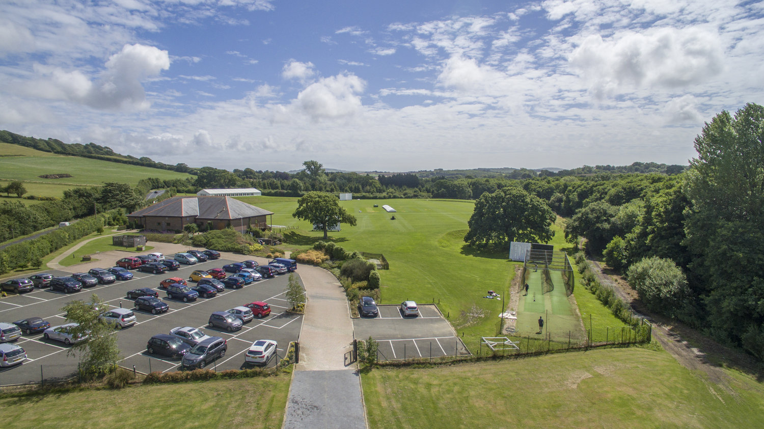 Drone Car park, marquee and NCCG (C1).jpg