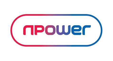 npower-logo.jpg