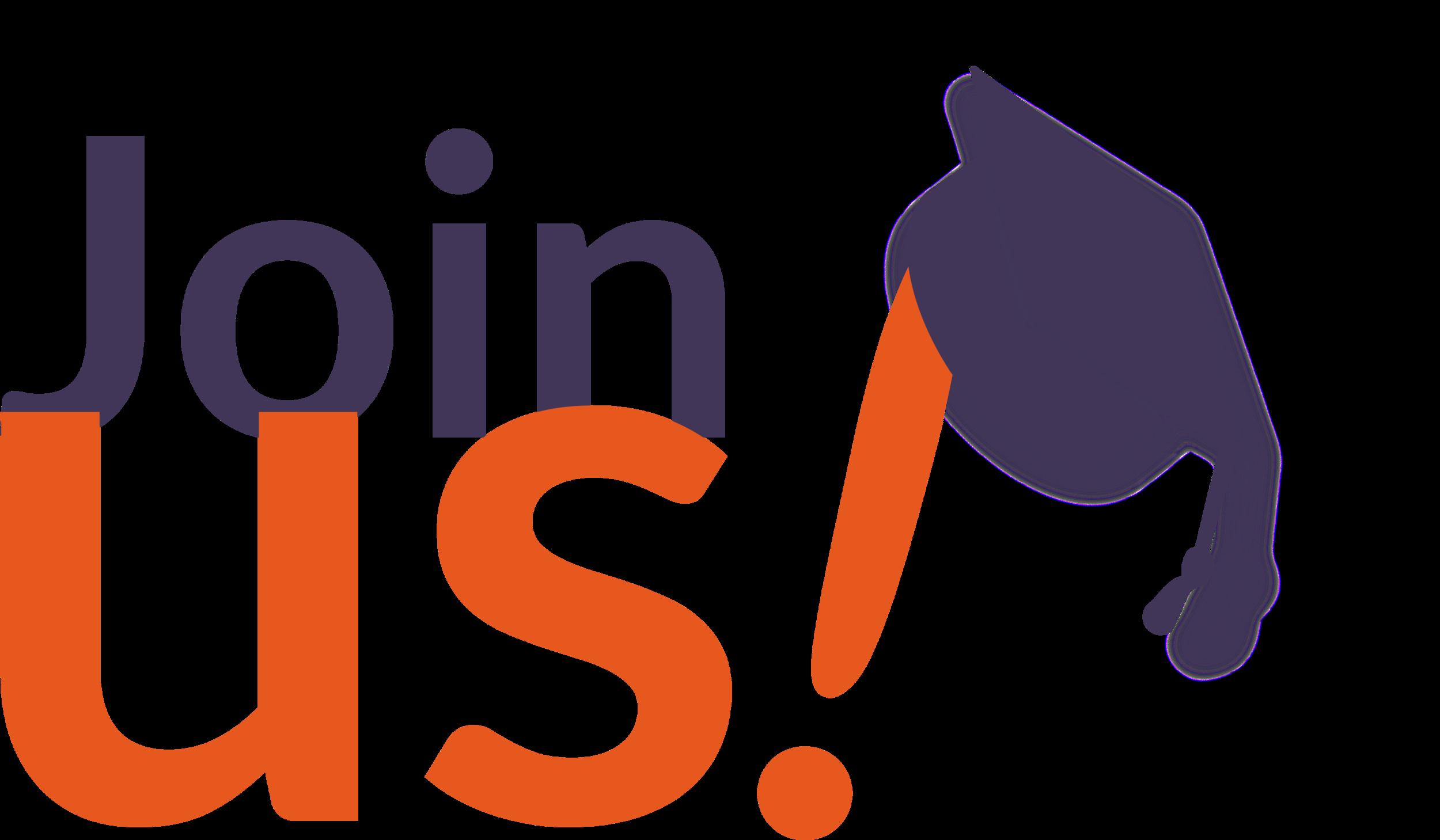 joinus logo.png