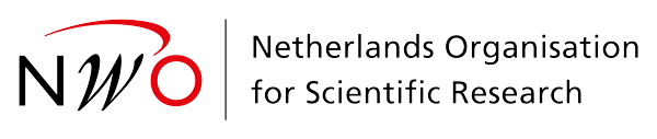 NWO Netherlands Organisation for Scientific Research