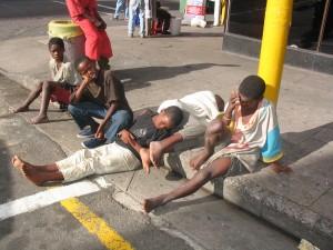 Boys-on-the-streets-300x225.jpg