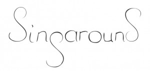 SingaroundLogo-300x142.jpg