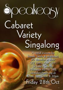 speakeasy-9-flyer
