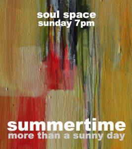 summertime-3.001-267x300.jpg