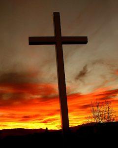 Easter-cross-240x300.jpg