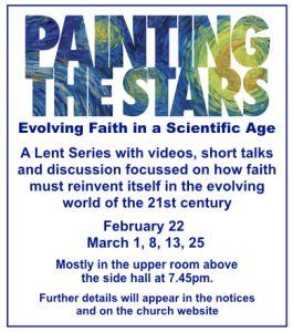 Painting-the-Stars.001-copy-265x300.jpeg