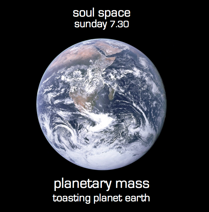 SoulSpace Planet Earth.png