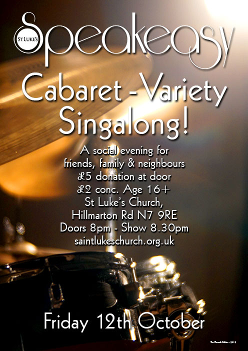 Speakeasy-11-poster-flyer-496x702-91k.jpg