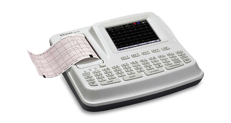 EDAN CS 601 6 Channels ECG.jpg