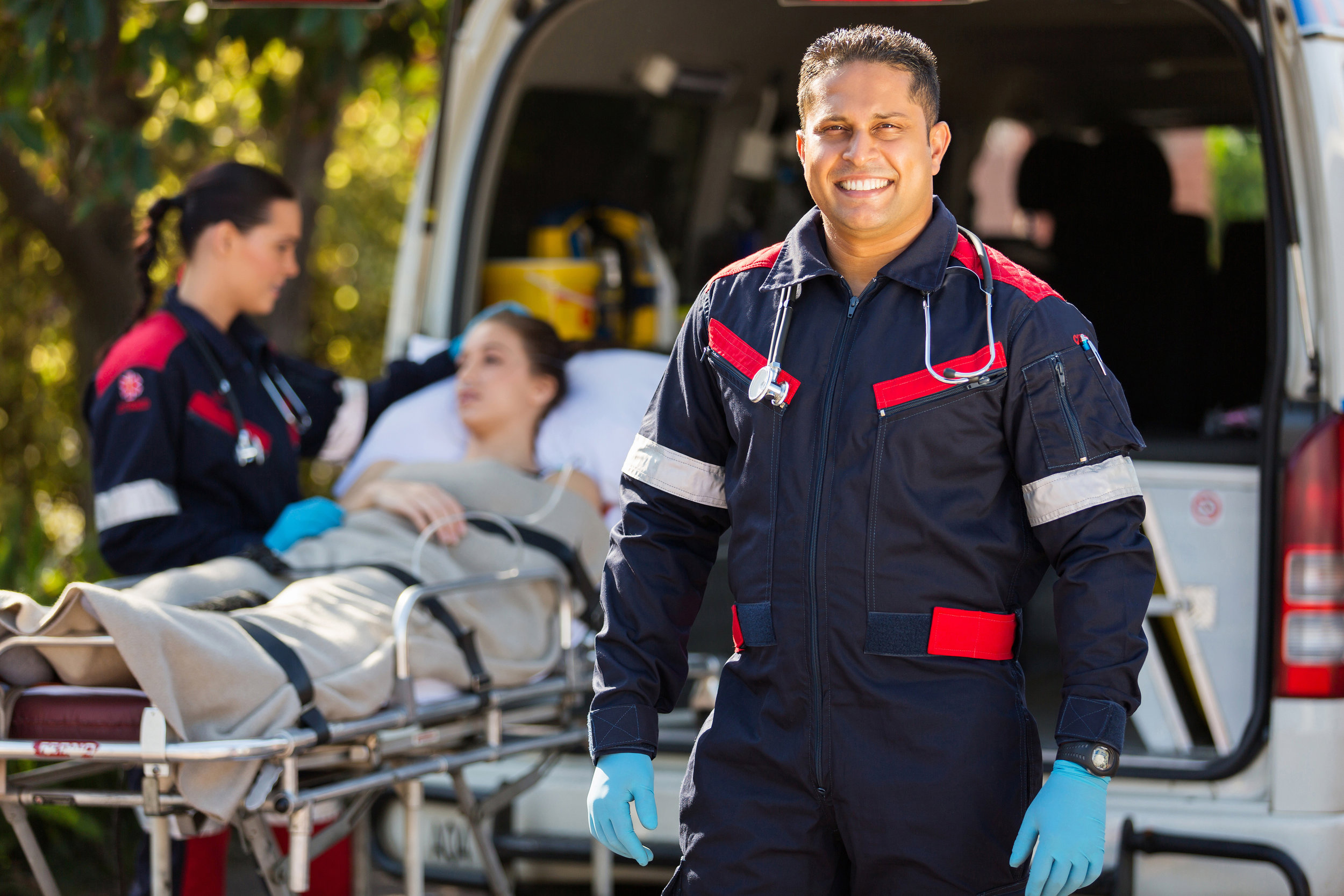 paramedics.jpeg